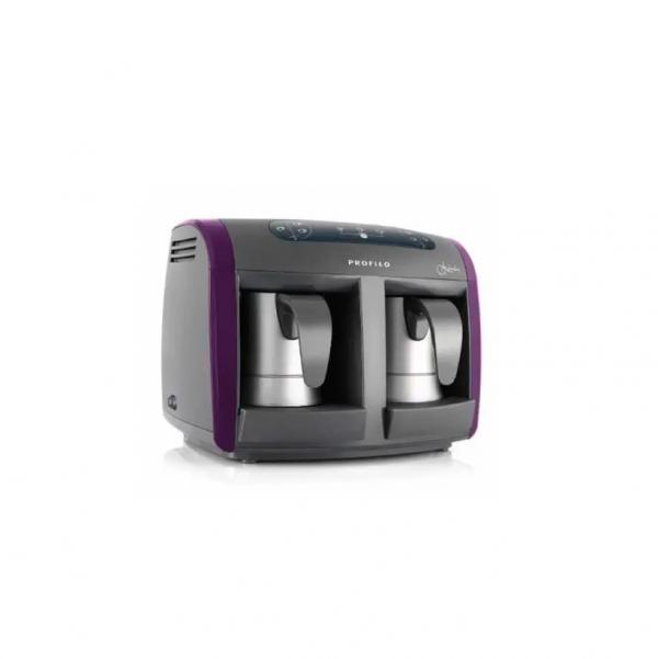 Profilo PKM6009 Kahvedan Kahve Makinesi Fiyatı