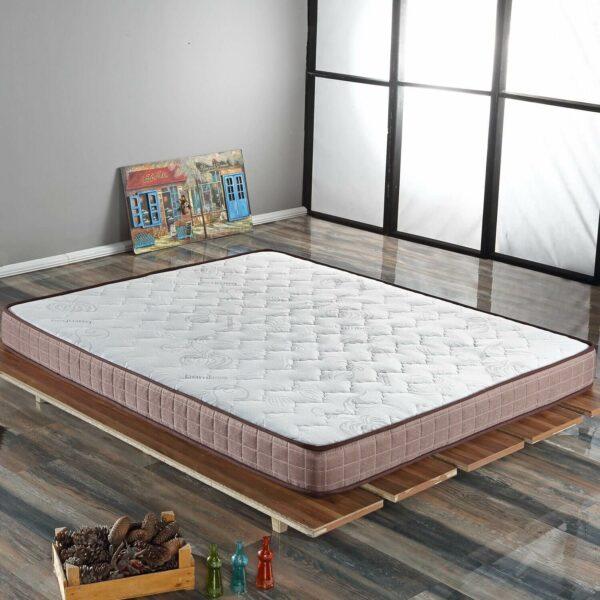 Us. Sleeping Full Bamboo Visco Yatak 143 160 X 200 Fiyatı