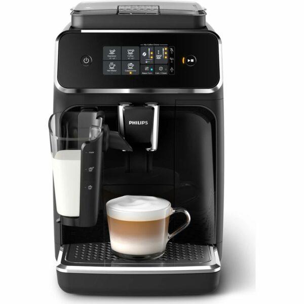 Philips EP2231/40 Tam Otomatik Espresso Makinası Fiyatı