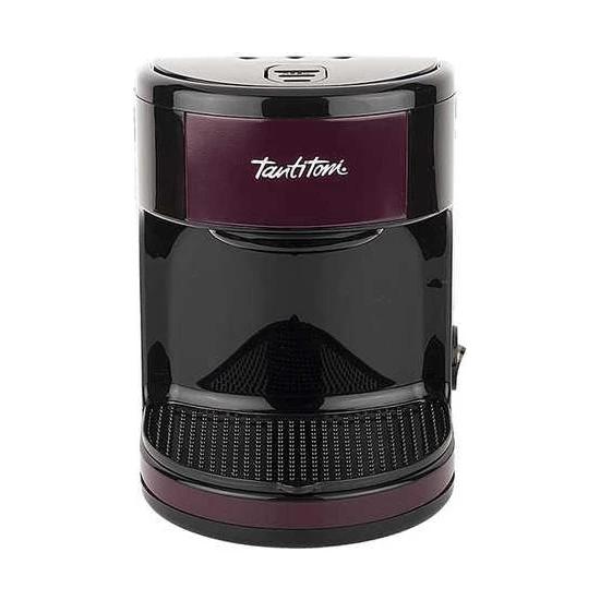 Tantitoni Vişne Filtre Kahve Makinesi 0.3 lt Fiyatı
