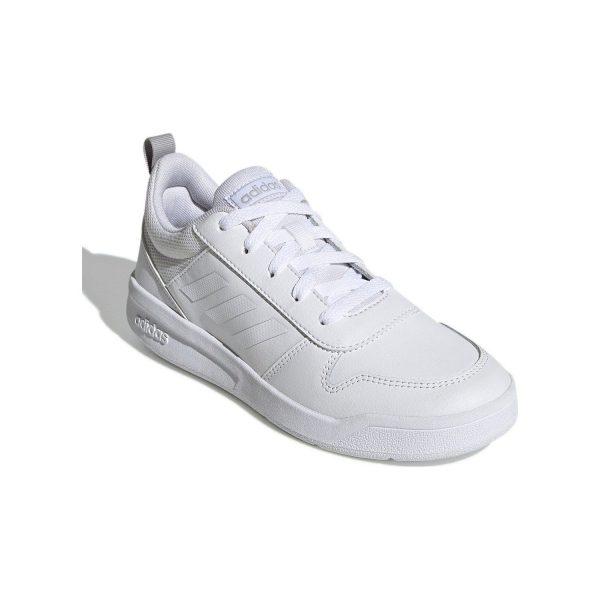 adidas EG2554 TENSAUR K Koşu Ayakkabı Fiyatı