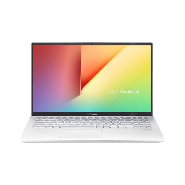 Asus X512JF-BQ102 Intel i5 1035G1 8GB 512GB SSD MX130 Freedos 15.6 FHD Taşınabilir Bilgisayar (1) Fiyatı