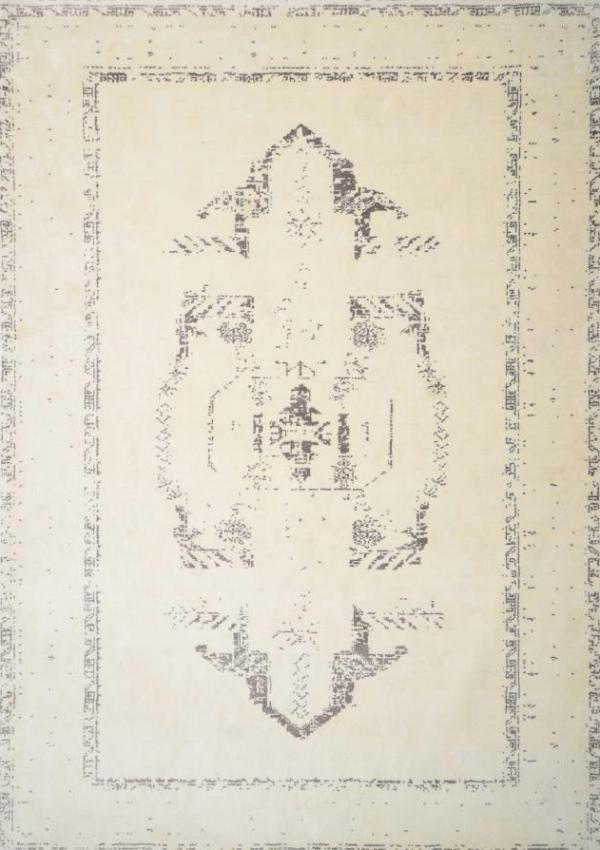 hoom-rugs-sri-lanka-sr-2010-krem-bej-160x230-3-68-m2-ozel-tasarim-klasik-salon-halisi-17303 Fiyatı
