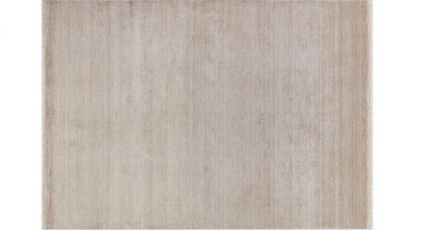 Hoom Rugs York 202 Bej 160×230 3,68 M2 Doğal Bambu Viskon Halı (1) Fiyatı