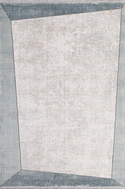 Artemis Halı Stone 5702 A Vizon Yeşil 200x290 5