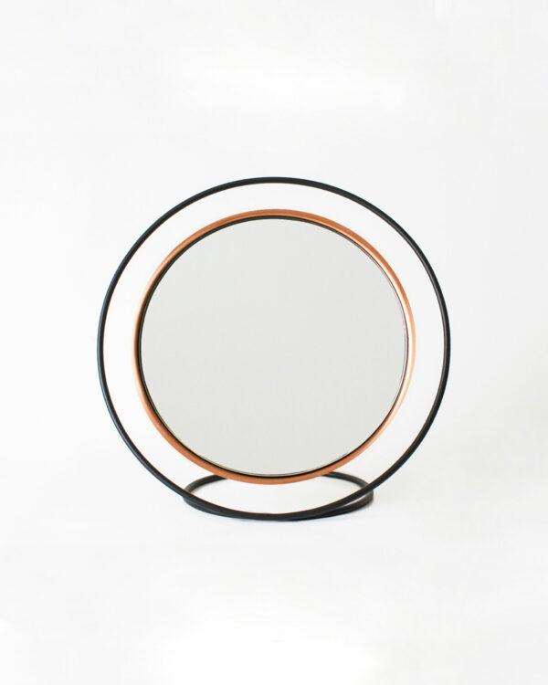 Kitbox Hollow Ayna / Büyük Bakır Fiyatı
