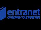 entranet-logo
